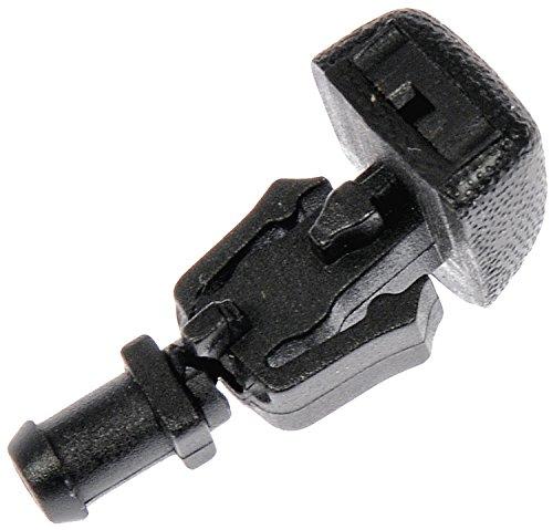 Dorman 47210 Windshield Washer Nozzle