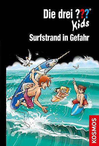 die-drei-kids-73-surfstrand-in-gefahr
