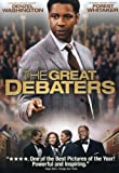 The Great Debaters [Import]
