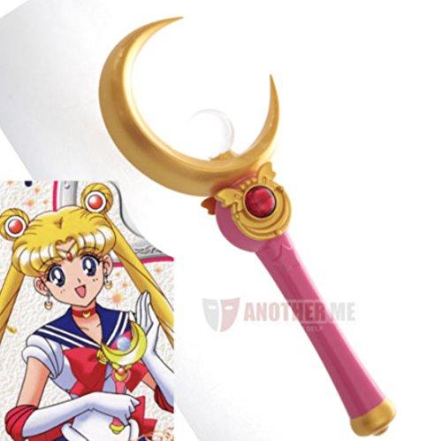 Sale! (Sailor Jupiter Costume For Sale)