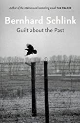 Guilt About The Past