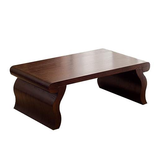WMM Mesas Mobiliario Tatami Café Mirador Tabla Lap Desk Mini ...