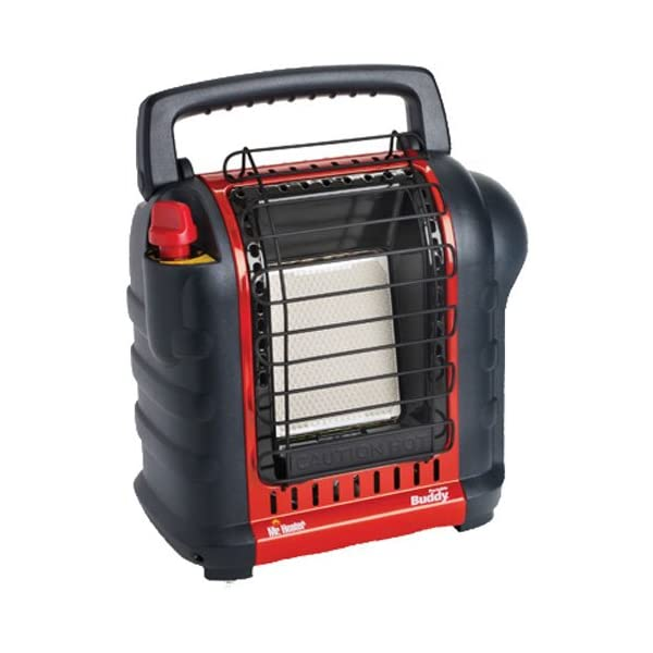 Mr-Heater-F232000-MH9BX-Buddy-4000-9000-BTU-Indoor-Safe-Portable-Radiant-Heater