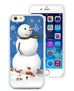 Design for Mass Customization Case Cover For SamSung Galaxy Note 2 Christmas SnoWhite Hard Case 15