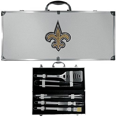 New Orleans Saints Case - 3