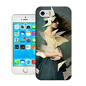 LarryToliver iphone 6 Design Just Do It Colorful Customizable Innovation Best Rubber Cover Case by supermalls