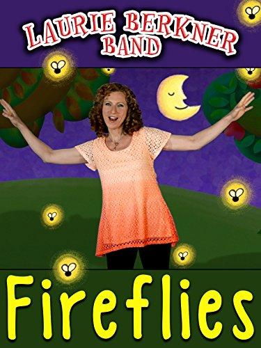 Fireflies ()