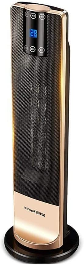 FCLGQ Vertical Calentadores de Ahorro de energía de Ahorro de energía Baño Velocidad de Calor Calentadores Eléctricos 2000W