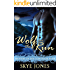 Wolf on the Run: Shifter romance (Shifters of the Glen Book 4)