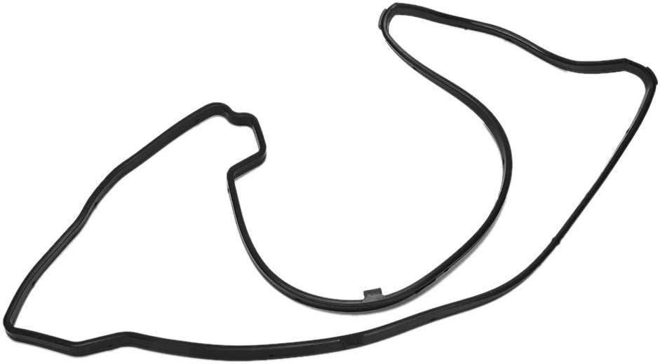 Motorventildeckeldichtungssatz f/ür CR-V FR-V OEM 12030-RTA-000 KIMISS Ventildeckeldichtung
