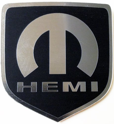 Compare Price: dodge emblem for steering wheel - on ...