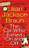 Download The Cat Who Turned On and Off (Cat Who... Book 3) in PDF ePUB Free Online