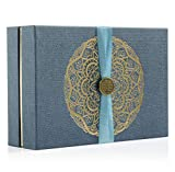 RITUALS The Ritual Of Hammam Extra Large Gift Set