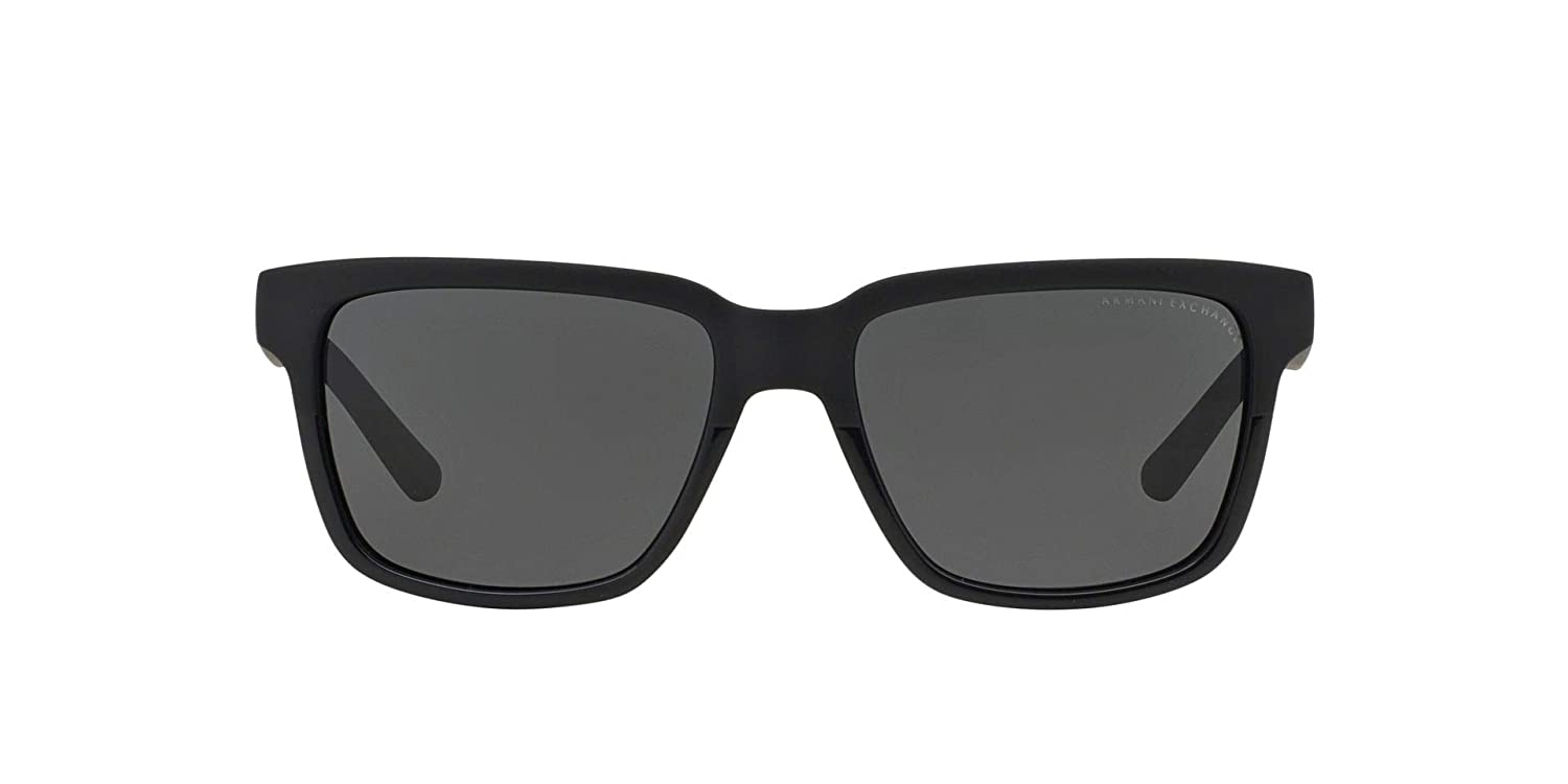 cf6c00b4e726 Online Cheap wholesale Armani Exchange Mens Sunglasses (AX4026) Plastic Sunglasses  Suppliers