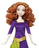 Disney/Pixar Brave Merida & Queen Elinor Doll 2-Pack