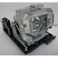 Lampedia Projector Lamp for PROMETHEAN ActivBoard 178 / PRM32 / PRM33 / PRM35 / PRM35A / PRM35AV1 / PRM35C / PRM35CV1 / PRM35-LAMP