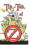Tik Tok of Oz, L. Frank Baum, 1617205540