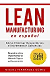 https://libros.plus/lean-manufacturing-en-espanol-como-eliminar-desperdicios-e-incrementar-ganancias/