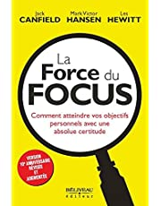 La force du focus N.E.