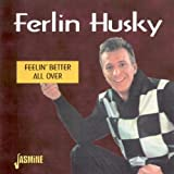 Feelin' Better All Over [ORIGINAL RECORDINGS REMASTERED]