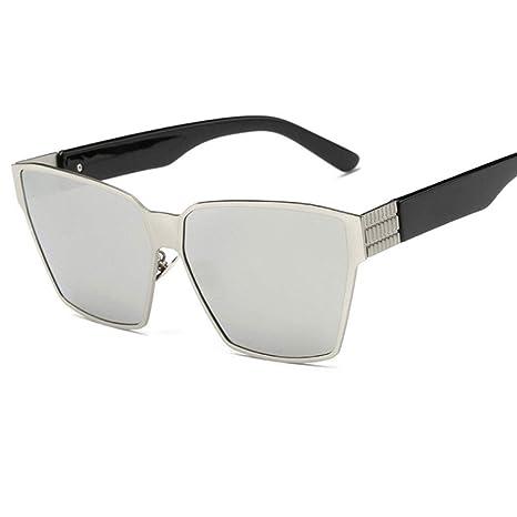 HUIFA Gafas De Sol De Moda Europa Y Estados Unidos Tendencia ...