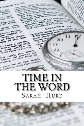 Time In The Word
