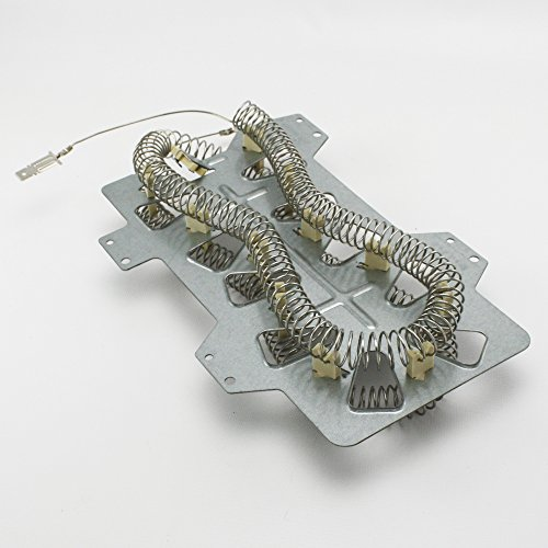 Maytag Dryer Replacement Heating Element (Maytag Dryer Heating Element)