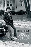 """Born to Run"" av Bruce Springsteen"