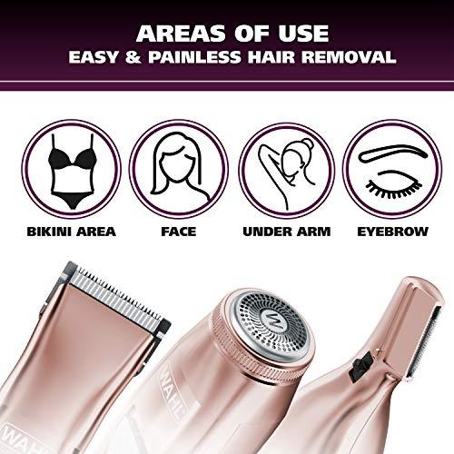 Buy personal trimmer waterproof