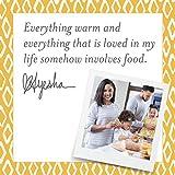 Ayesha Curry Nonstick Bakeware Nonstick