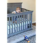 Dream-Catcher-Inflatable-Crib-Safety-Accessory-and-Crib-Accident-Protection-Device