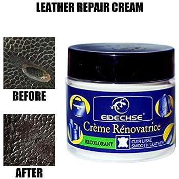 Amazon Com Sanmubo Leather Vinyl Repair Kit Leather
