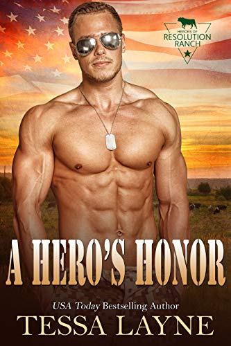 Police Chief Travis Kincaid Has Rules….·      Never leave the door unlocked·      Never mix work and pleasure·      And Never, Never kiss the object of your affectionYears ago, the former Navy SEAL learned the hard way that breaking the rules only le...