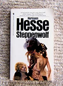 Can someone do my essay the transformation of harry haller in steppenwolf