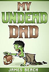 My Undead Dad