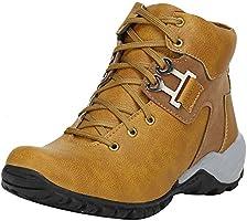 Men's Footwear under 449