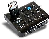 DJTECH UMIX3 DJ Mixer