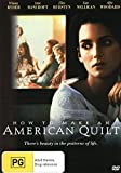 How to Make an American Quilt   NON-USA Format   PAL   Region 4 Import - Australia