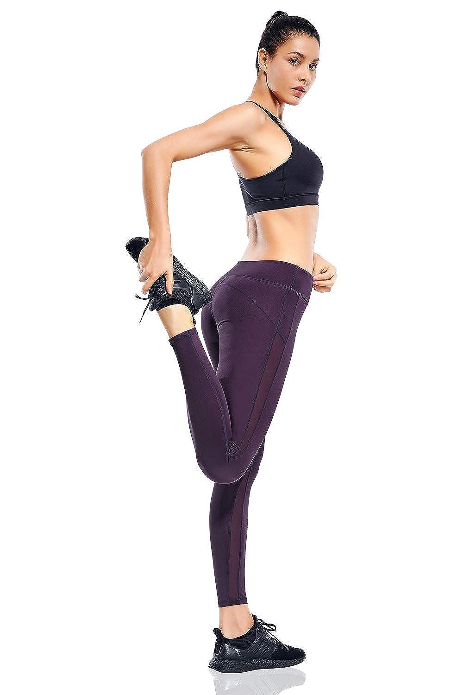 Gym Leggings Women