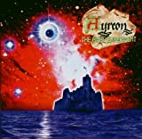 Final Experiment by Ayreon (1995-08-02)