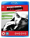 Joe Strummer: The Future Is Unwritten [Blu-ray]