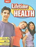 Lifetime Health: Student Edition 2009