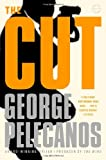 """The Cut (Spero Lucas)"" av George P. Pelecanos"