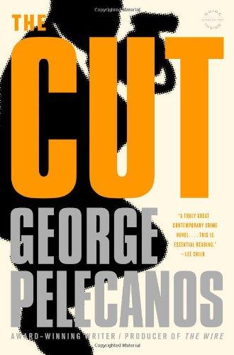 Top 6 recommendation george pelecanos the cut