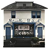 Motown: The Complete No. 1's [11 CD Box