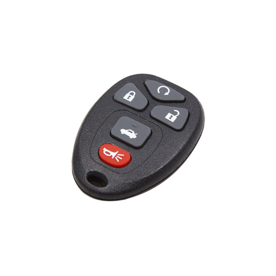 GENUINE Trim Blanking Plug Flush Sheet Plugs for Nissan Pk 50Connect 36056