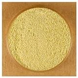 Wasabi Powder - 3.5 oz Stovetop Shaker Jar