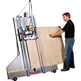 10 Of The Best Vertical Panel Saws For Sale Safety Speed