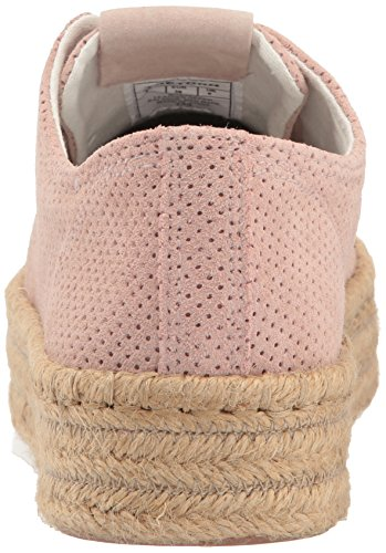 Sneaker Tretorn Blush Uk Donne Eve3 Delle Perforato 3 q8Z7wz8rnx