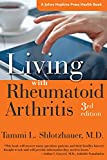 Rheumatoid arthritis is an autoimmune disease in which inflammation plays a major role in causing joint problems. Warmth and swelling in the joints, along with significant stiffness and pain, can make daily life difficult. Many people with rheumat...
